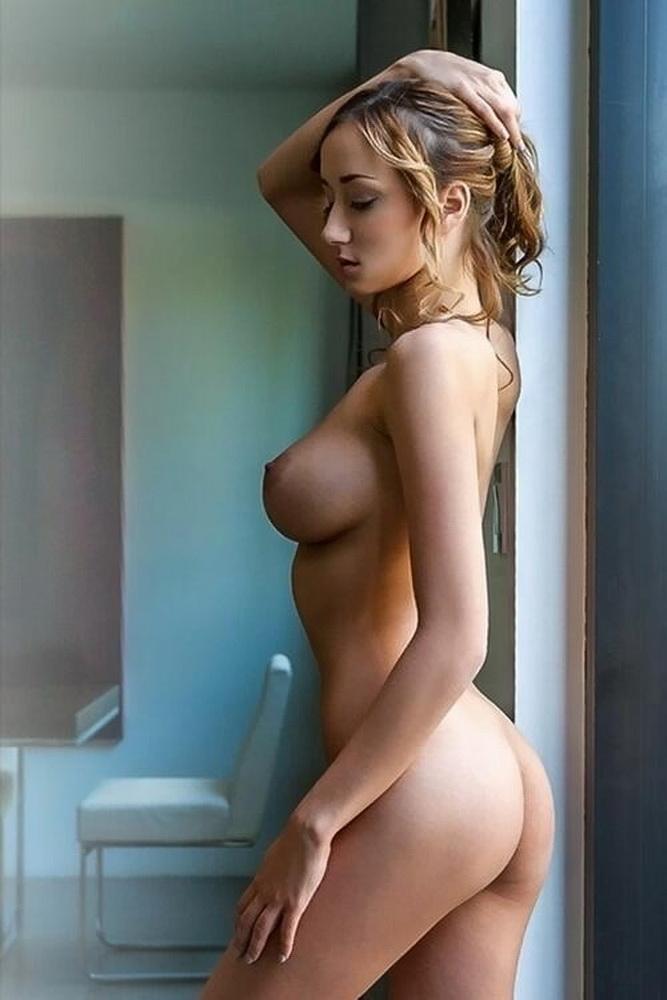 Скачать сборник фото голые девушки
